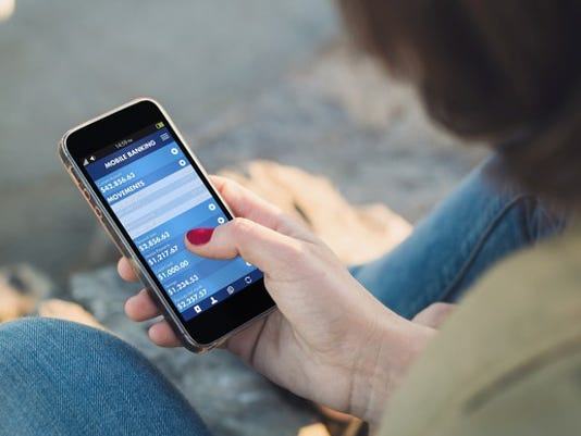 woman-on-smart-phone-online-banking_large.jpg