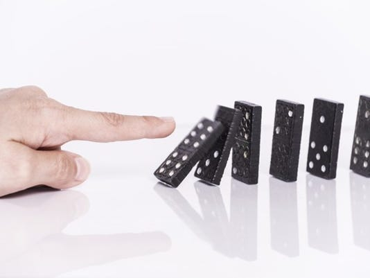 domino-effect-getty_large.jpg