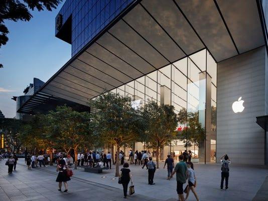 apple-q3-earnings-news_large.jpg