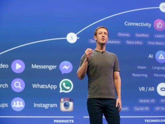 mark-zuckerberg-fb-stock_large.jpg