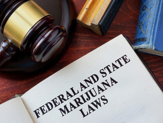 federal-state-marijuana-laws-gavel-cannabis-thc-pot-weed-getty_large.jpg