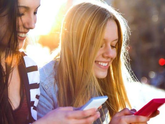 millennials-on-smartphones-new-technology-getty_large.jpg