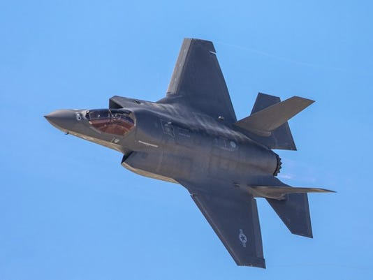 f-35-lightning-ii-fighter-jet-lockheed-martin-getty_large.jpg