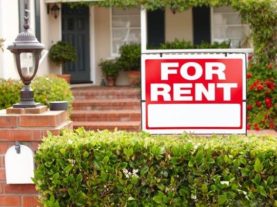 Iowa legislators are considering bills that curb city restrictions on the number of rental properties in residential neighborhoods.