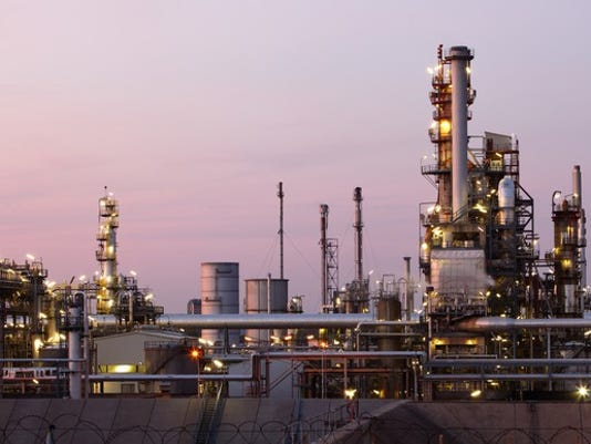 oil-refinery-5_large.jpg