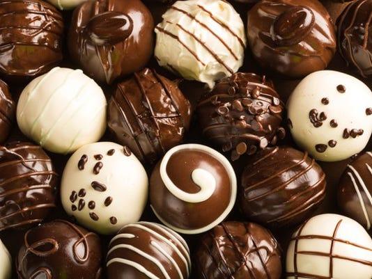 chocolates_large.jpg