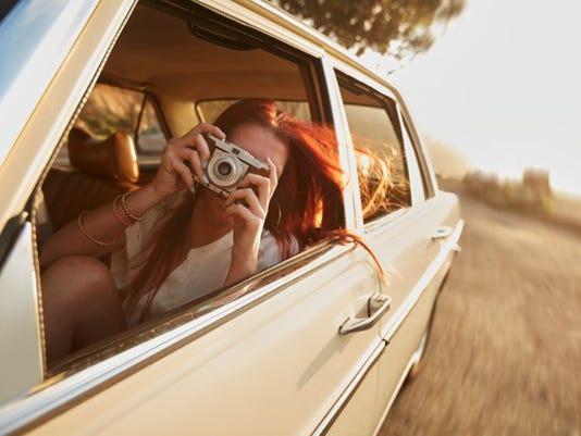 vintage-road-trip_large.jpg