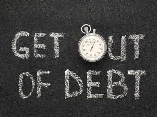 balance-transfer-cards-get-out-of-debt-credit-card-interest-apr_large.jpg