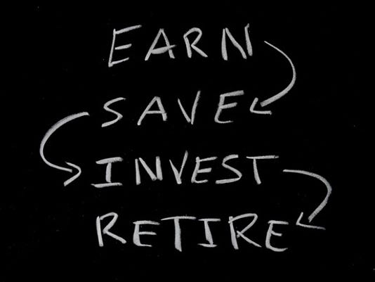 invest-earn-save-retire-financial-plan-future_large.jpg