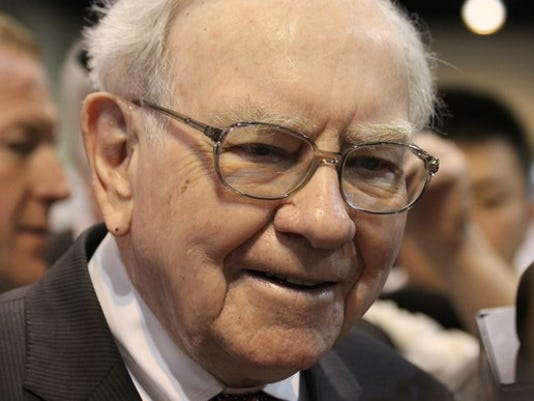 warren-buffett-by-the-motley-fool_large.jpg