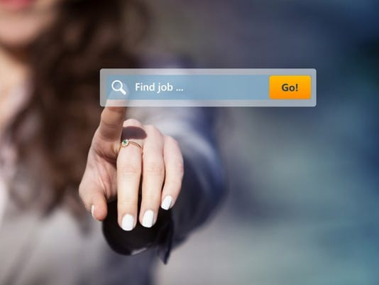 job-hunt_large.jpg