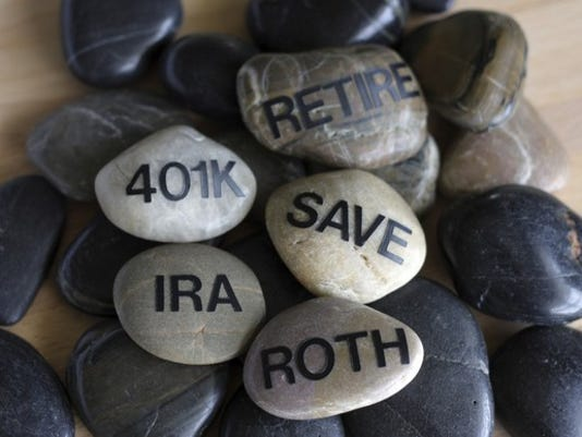 retirement-plan-financial-security-money-income-goals-invest_large.jpg