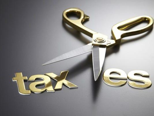 tax-cut_large.jpg