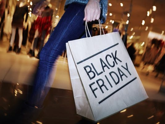 black-friday-bag_large.jpg