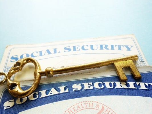 social-security-cards-key-fix-cpi-retirement-age-payroll-tax-getty_large.jpg