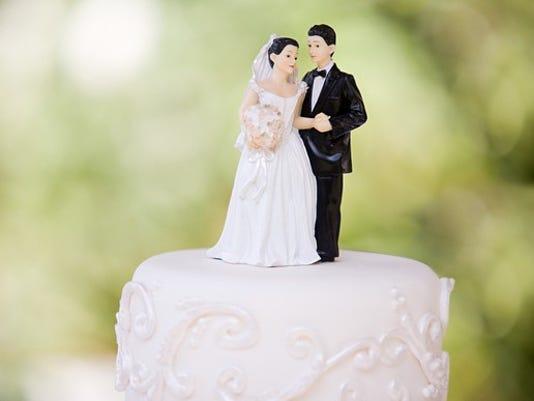 bride-and-groom_large.jpg
