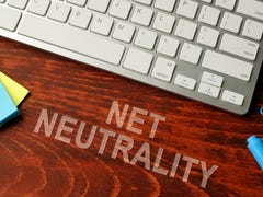 What revoking net neutrality could mean for Greater Lafayette businesses