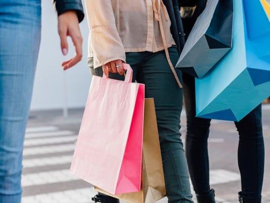 holiday-shopping-2_large.jpg