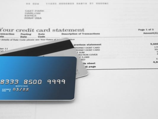 credit-card-statement_gettyimages-475279816_large.jpg