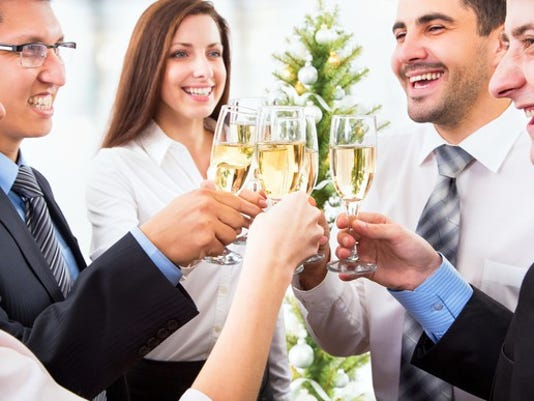 holiday-party_gettyimages-483936320_large.jpg