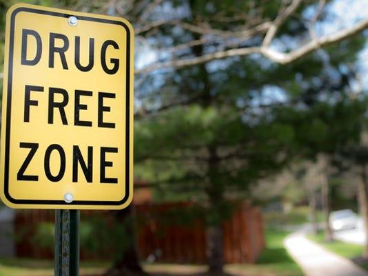 marijuana-jurisdiction-drug-free-zoning-law-congress-getty_large.jpg