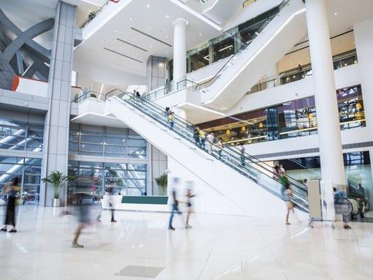 shopping-mall_large.jpg