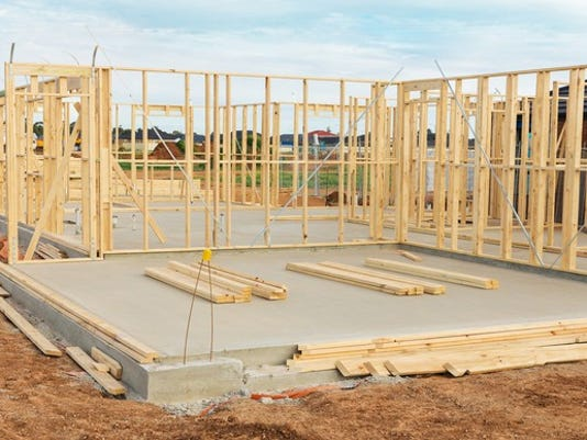 home-construction-framing-concrete-foundation_large.jpg