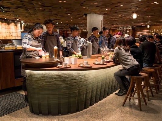 shanghai-roastery_large.jpeg