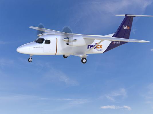 fedexskycourier-small_large.png