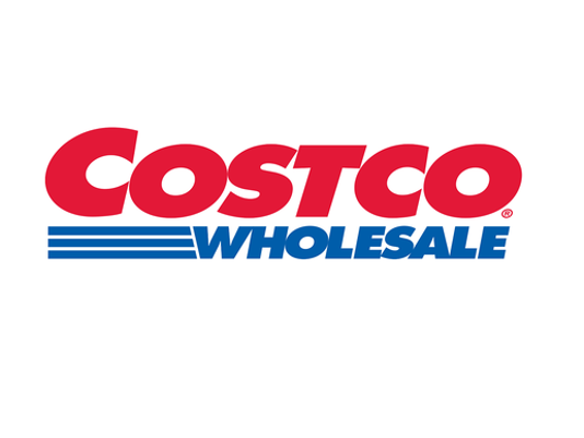 costco-wholesale-logo-source-costco-wholesale-cost_large.png