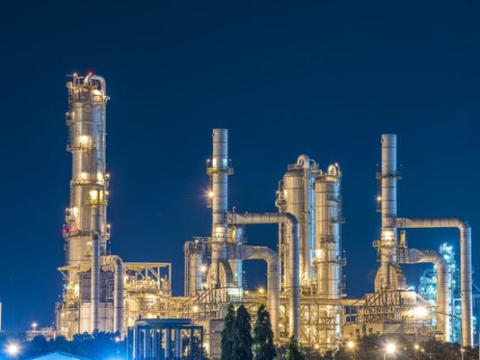 oil-refinery-night_large.jpg