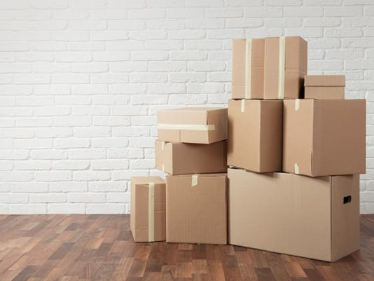 moving-boxes_gettyimages-576723224_large.jpg
