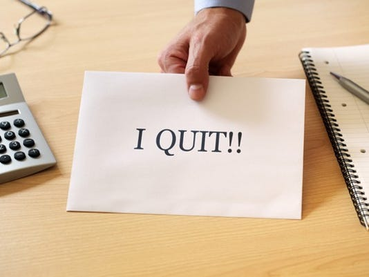 i-quit_gettyimages-516140387_large.jpg