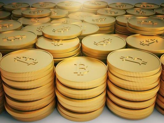 bitcoins_large.jpg