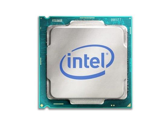 7th-gen-intel-core-s-series-desktop-front_large.jpg