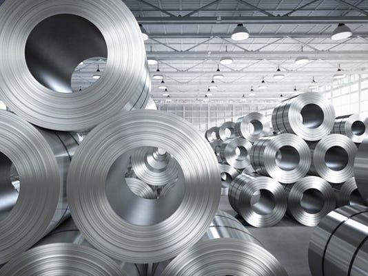403-aluminum-stocks_large.jpg