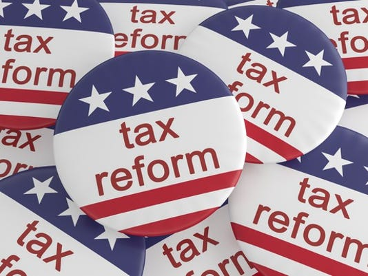 tax-reform-getty_large.jpg