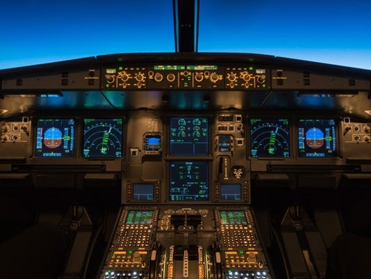 airplane-cockpit-gettyimages-508609001_large.jpg
