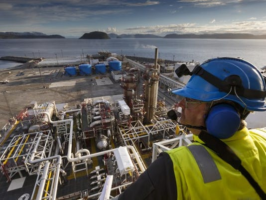 17_06_14-man-looking-down-over-oil-processing-plant_epd_hep_bpl_gettyimages-464201833_large.jpg