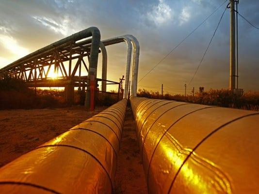 pipeline_large.jpg