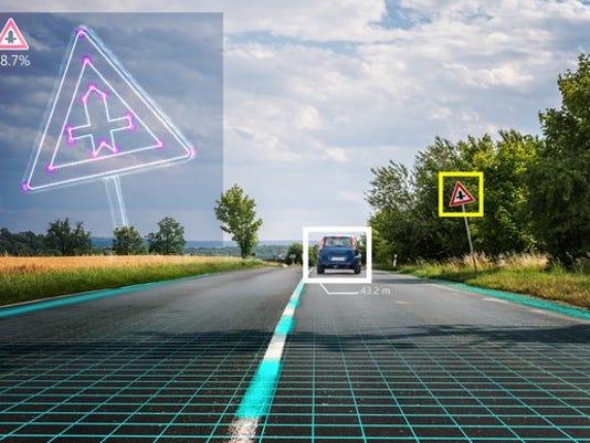 nvidia-driverless-cars-ai-vw-uber-baidu_large.jpg