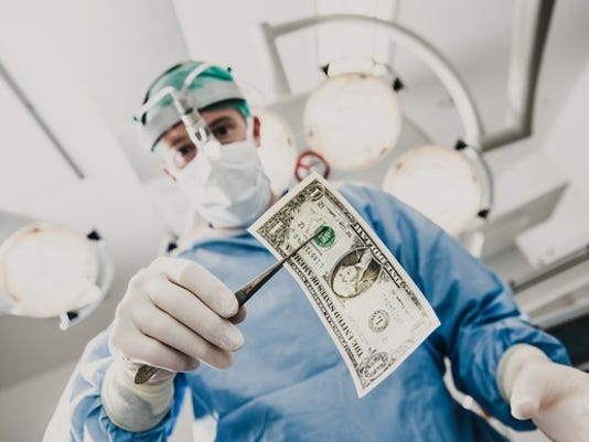 healthcare-investing-retirement-surgeon-cash-getty_large.jpg