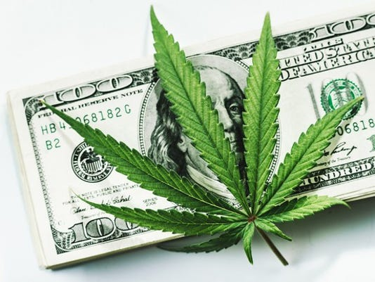 marijuana-stock-lending_large.jpg