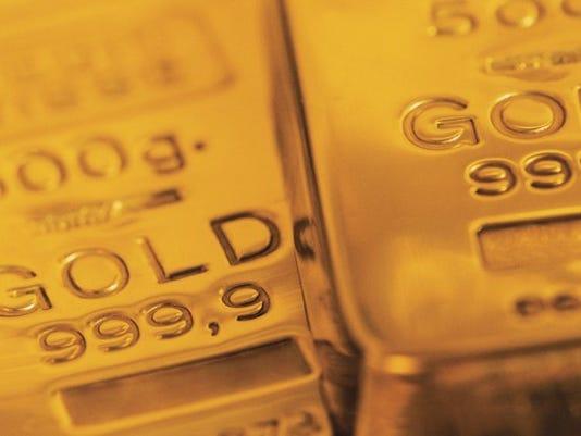 gold-bars-getty_large.jpg