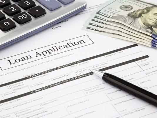 loan-app-gettyimages-470097879_large.jpg