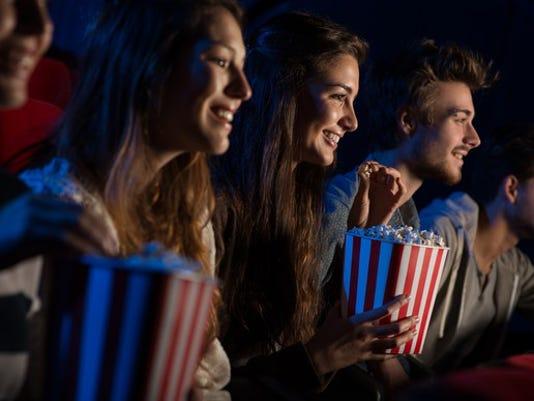 movie-theater-popcorn-getty_large.jpg