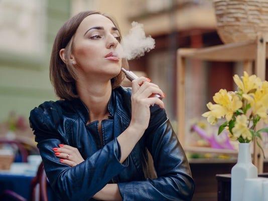vaping-vape-e-cig-electronic-cigarette-getty_large.jpg