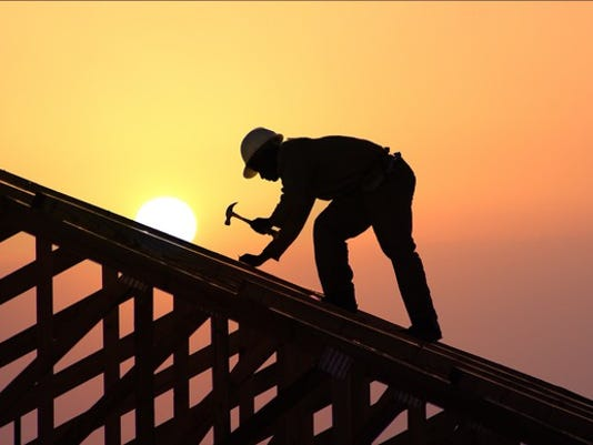 homebuilder-new-home-construction-housing-1500_large.jpg