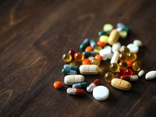 pills-on-a-table_large.jpg