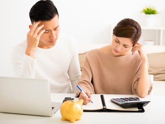 couple-finances_large.jpg